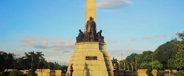 Rizal Day 2019 and 2020 PublicHolidaysph