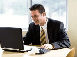 Como preparar o imóvel para venda ou locação