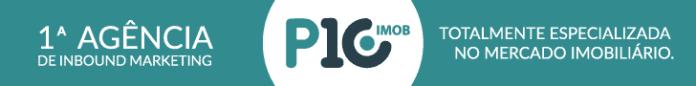 p10-imob-banner-parceria-mercado-imobiliario