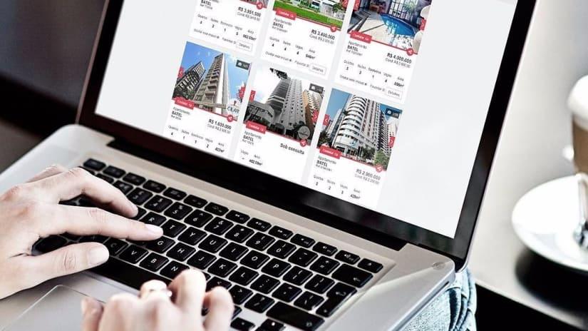 7 dicas de sucesso para anunciar imóveis na OLX - Publicidade Imobiliária 61b43fb2fb