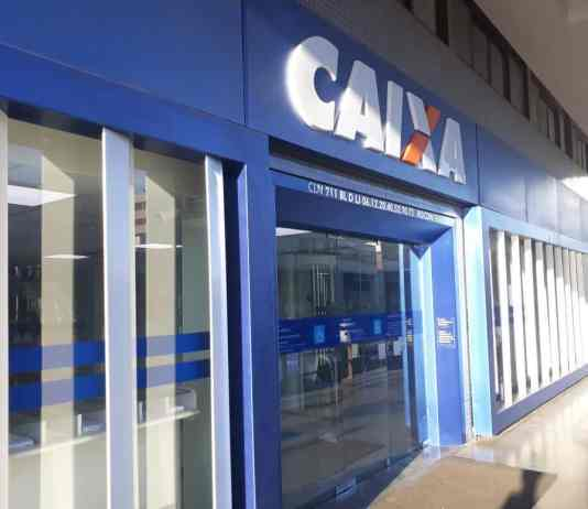 Caixa anunciou a redução de juros para financiamento imobiliário