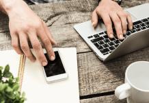 Veja como abrir conta digital online no banco com tarifa zero.