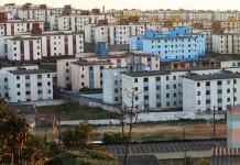 Cohab quer vender 900 imóveis em SP para arrecadar R$ 432 milhões até 2020