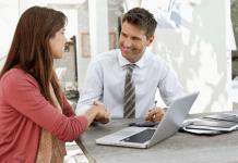 Saiba tudo sobre prospecção de clientes no mercado imobiliário