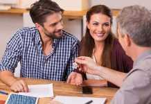 10 dicas para se tornar o melhor corretor de imóveis em 2019