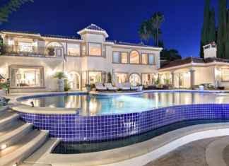 Conheça o mercado imobiliário de alto padrão