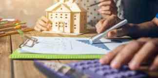 Novas dicas sobre o financiamento imobiliário