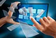 Proposta prevê o uso de meios eletrônicos para o registro de imóveis