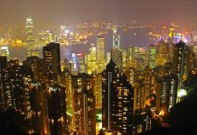 Entenda a crise do mercado imobiliário que deixou 65 milhões de apartamentos vagos