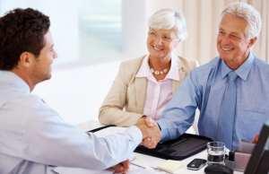 Aposentadoria imobiliária - Como se aposentar bem criando seu próprio plano de aposentadoria
