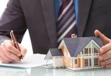 Advogado dá dicas de como evitar fraudes na compra do imóvel