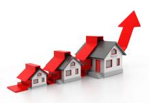 Caixa quer mudar correção do credito imobiliário e prestação pode ficar cara