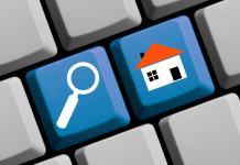 Corretor de imóveis - Dicas essenciais para vender imóveis na internet