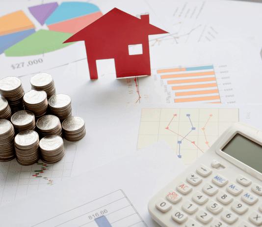 Caixa anuncia crédito imobiliário com juros de 2,95% a 4,95% mais inflação