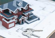 Estoques baixos no mercado imobiliário indicam retomada de preços em 2019