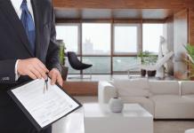 Lei dispensa regularização de habite-se para moradia de baixa renda