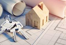 Reforma da previdência beneficia mercado imobiliário