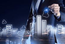 4 tendências do mercado imobiliário em 2019 e nos próximos anos