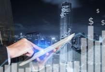 O tão esperado crescimento do mercado imobiliário em 2019