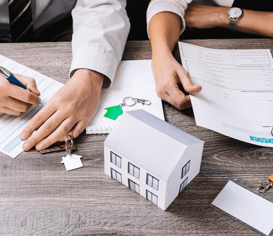 Caixa lança crédito imobiliário com correção pela inflação e juros menores