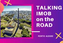 Porto Alegre recebe evento com especialistas do Mercado Imobiliário
