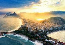 Começo de ano tem boa notícia para mercado imobiliário do Rio