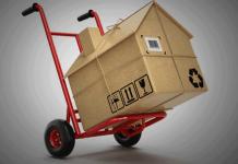 Conheça as iBuyers, startups que dão vida nova a apartamentos encalhados