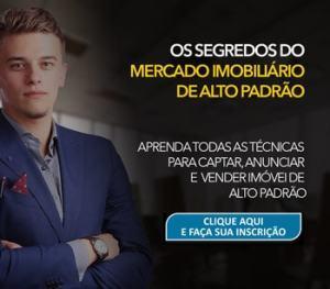 https://cursos.mercadoimobiliario.com.br/os-segredos-do-mercado-imobiliario-de-alto-padrao/
