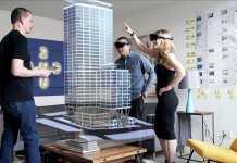 Como a tecnologia acelera a revolução do mercado imobiliário
