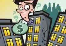 Policia investiga imobiliária sem registro que aplicava golpes