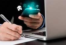 5 dicas de atendimento online para corretores de imóveis