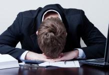 As vulnerabilidades do corretor de imóveis em tempos de crise