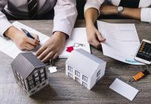 Mercado imobiliário - A tendência de expansão vai se confirmar?