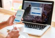 Por que todo corretor de imóveis deve ter perfil no LinkedIn