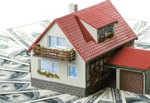 Renegociar financiamento do imóvel garante economia de R$ 400 mil