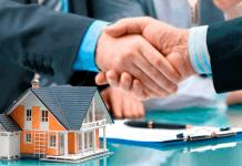 Aprenda como e onde vender imóveis em meio a crise?