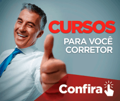 cursos.mercadoimobiliario.com.br/