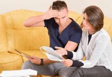 Clientes já buscam renegociação de imóveis comprados na planta