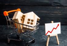 Pesquisa aponta os impactos do coronavírus sobre o mercado imobiliário
