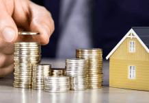 Subsídios ao Minha Casa, Minha vida serão garantidos pelo FGTS