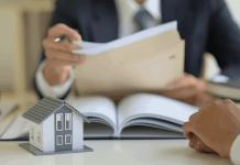 Assinatura física, eletrônica e digital -mercado imobiliário