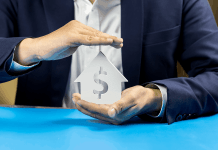 Cenário econômico é ideal para investir em imóveis