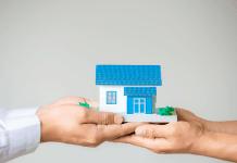 Corretores e imobiliárias podem se credenciar para vender bens e imóveis do Bandes