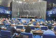 Corretor de Imóveis - Senado aprova linha de crédito de até R$ 100 mil a profissionais liberais autônomos