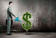 Investidores conservadores voltam a olhar para os imóveis