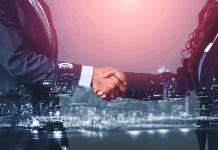 Como captar imóveis e clientes de alto padrão