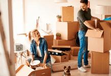 8 dicas simples para você proprietário alugar seu imóvel