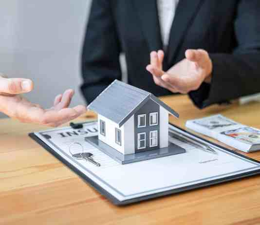Mercado Imobiliário pode ser a bola da vez para investimentos no segundo semestre
