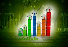 Na crise, investimentos imobiliários podem gerar lucros de até 30% ao ano