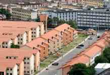 Programa Casa Verde e Amarela deve regularizar 12 milhões de imóveis